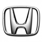 Image for HONDA COLOURS