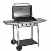 Image for Barbecues & Accessory