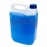 Image for Coolant Antifreeze