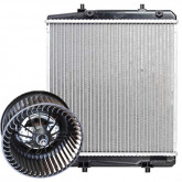 Image for Radiators, Heaters, Coolers