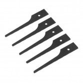 Image for Saw Blades