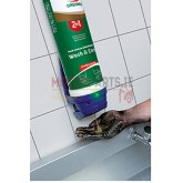 Image for Hand Cleaners