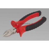 Image for Side Cutter Pliers
