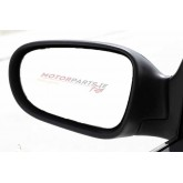 Image for Plastic Replacement Mirrors