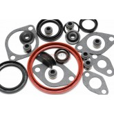 Image for Engine Gaskets, Seals