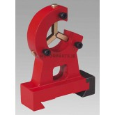 Image for Lathe Drilling Accessories