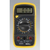 Image for Multimeters