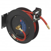 Image for Hose Reel 5-9mtr