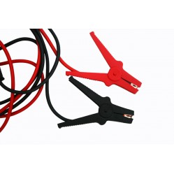 Category image for Booster Cables