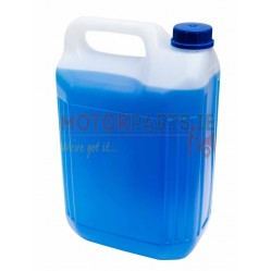 Category image for Coolant Fluids