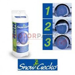 Category image for Snow Socks