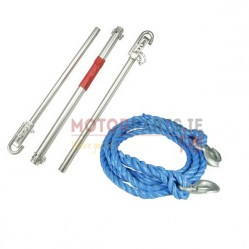 Category image for Towing Accessories