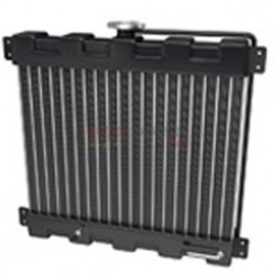Category image for Cooling & Heating