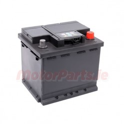Category image for Car Batteries