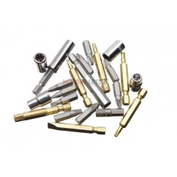 Category image for Drill Bits