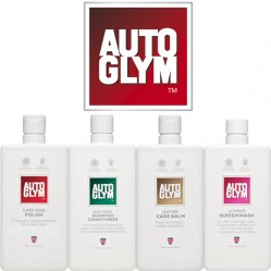 Category image for Autoglym