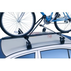 Category image for Roof Racks