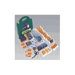 Category image for First Aid Kits