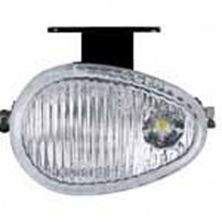 Category image for Lamps
