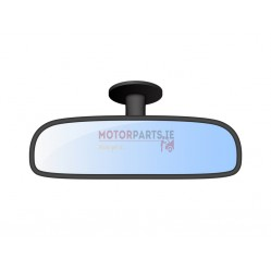 Category image for Interior Mirrors