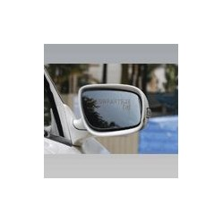 Category image for Blind Spot Mirrors