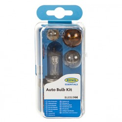 Category image for Spare Bulb Kits