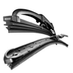 Category image for Wiper Arms, Blades