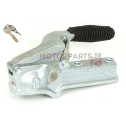 Towing Locks - Motorparts