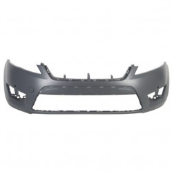 Category image for Bumpers Trim and Glass