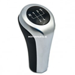 Category image for Gear Knobs