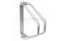 Image for Adjustable Wall Mounting Cycle Rack