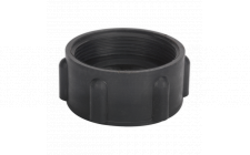 Image for Drum Adaptor 61mm Metal Box