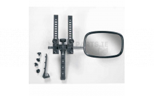 Image for RING CLEAR VIEW TOWING MIRROR