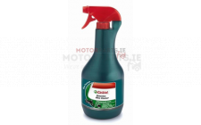 Image for GREENTEC BIKE CLEANER 1LTR