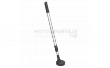 Image for Long Reach Magnetic Pick-Up