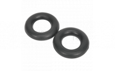 Image for Exhaust Mounting Rubbers - L59 x W59 x D13.5 (Pack of 2)