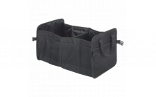 Image for Car Boot Organiser 12 Compartment