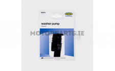 Image for RING WASHER PUMP BMW-SEAT