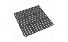 Image for Interlocking Anti-Fatigue Matting 920 x 920mm
