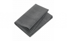 Image for Spark Proof Welding Blanket 1800mm x 1300mm
