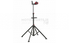Image for Workshop Cycle Stand