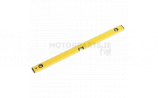 Image for Spirit Level 900mm
