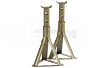 Image for Axle stand 2000kg TuV:GS