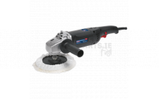 Image for Sander/Polisher 170mm 6-Speed 1300W/230V with Schuko Plug