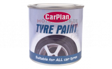 Image for TYRE PAINT 250ML