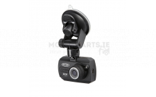 Image for RING 1.5 HD  DASHBOARD CAM 25FPS