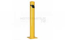 Image for Safety Bollard 900mm