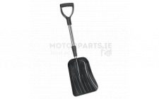 Image for Snow Shovel Telescopic Handle