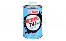Image for BODY ACRYL SLOW 1L