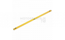Image for Spirit Level 1500mm